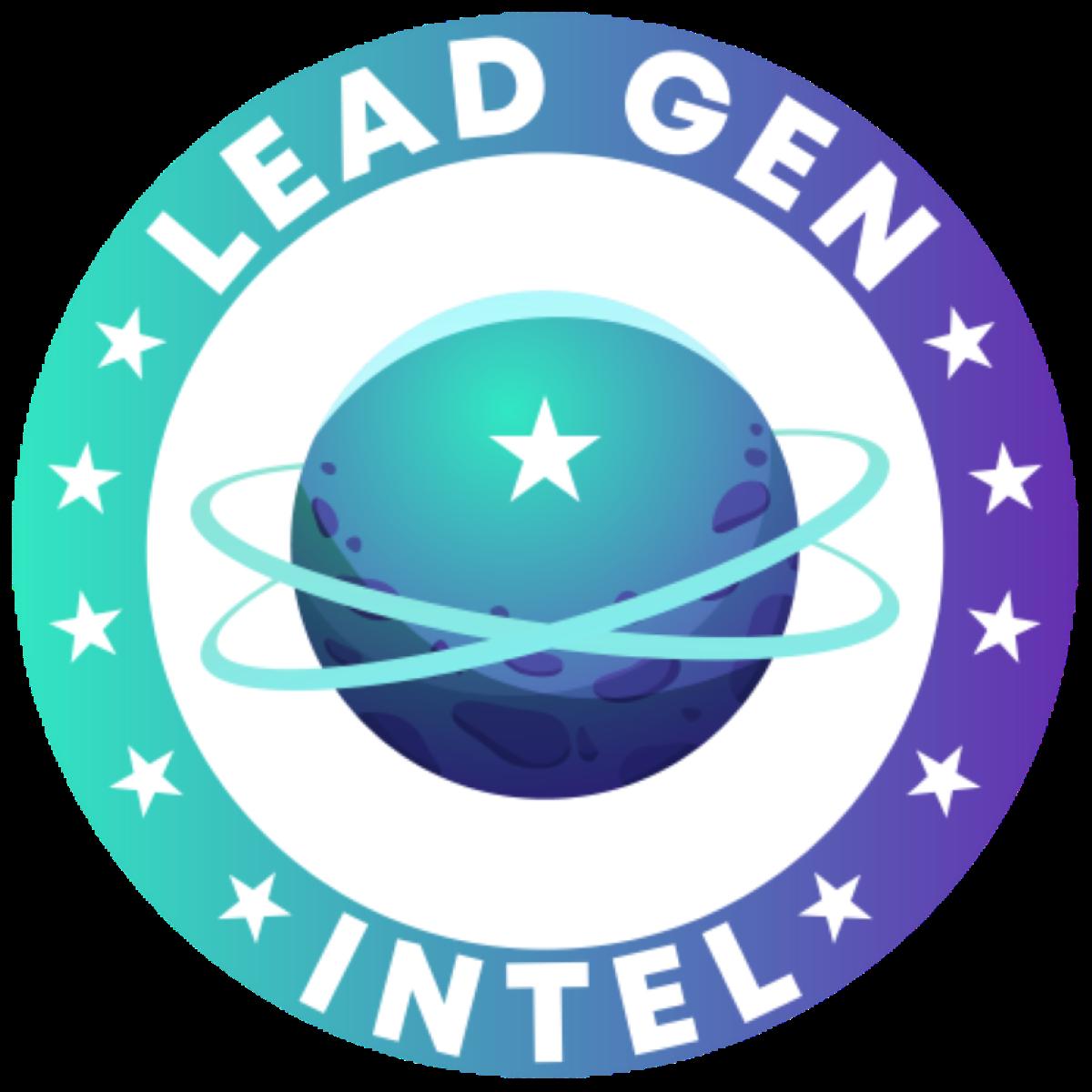 Lead Genitel